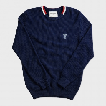 Pullover France 1920