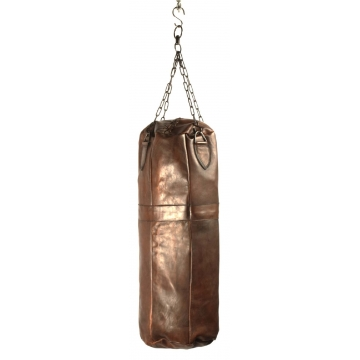 Punch Bag 1920's