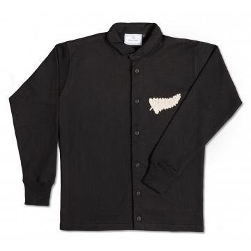 NZ cardigan